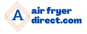 Aairfryerdirect